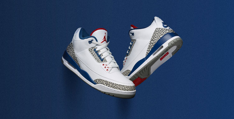 air-jordan-3-true-blue-clothing-match
