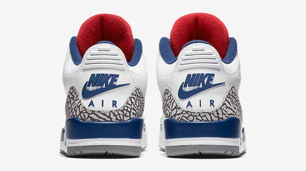 air-jordan-3-true-blue-nike-air