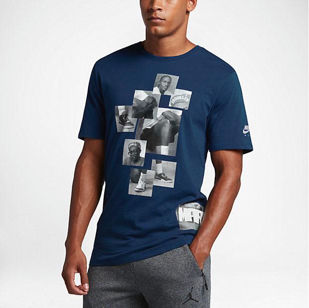 air-jordan-3-true-blue-shirt-1