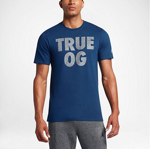 air-jordan-3-true-blue-shirt-2