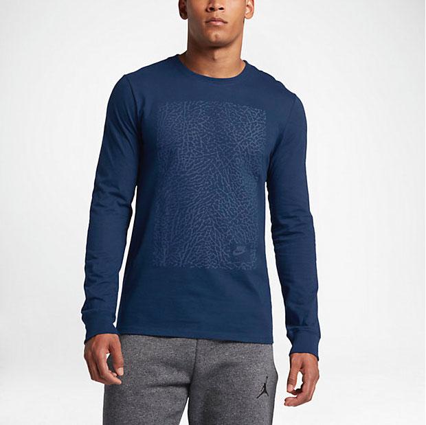 air-jordan-3-true-blue-shirt-3