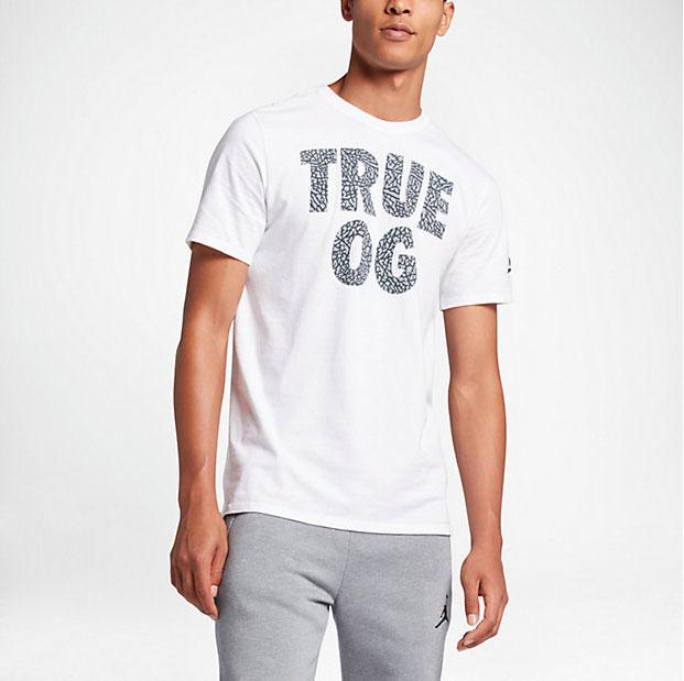 air-jordan-3-true-blue-sneaker-match-shirt-1