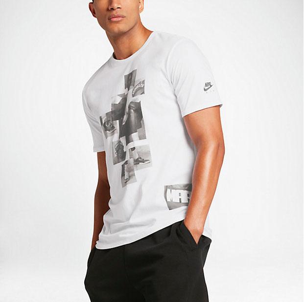 air-jordan-3-true-blue-sneaker-match-shirt-2