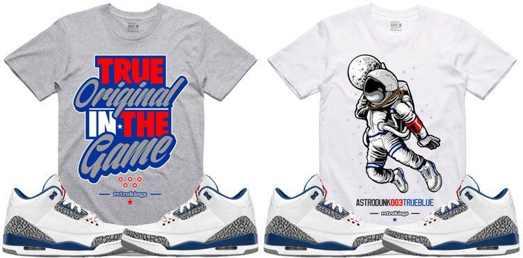 air-jordan-3-true-blue-sneaker-shirts-retro-kings