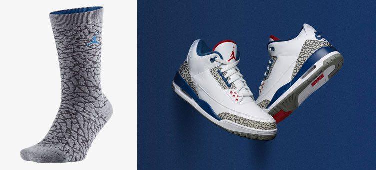 air-jordan-3-true-blue-socks