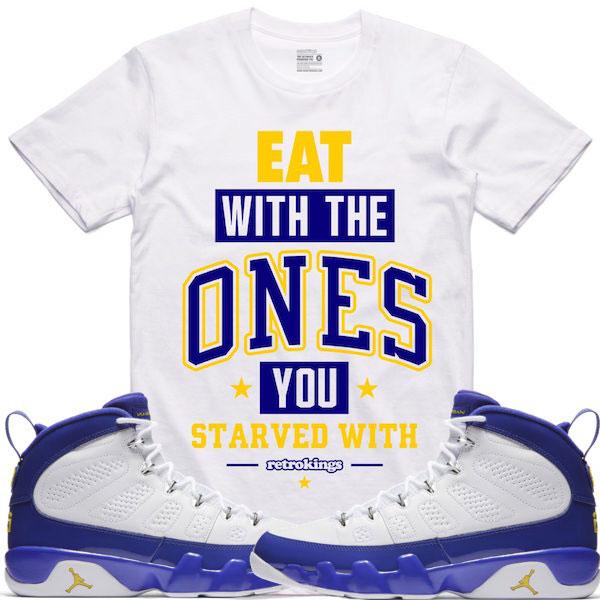 fc2ad719e53feb ... air-jordan-9-kobe-sneaker-shirt-retro-kings- ...