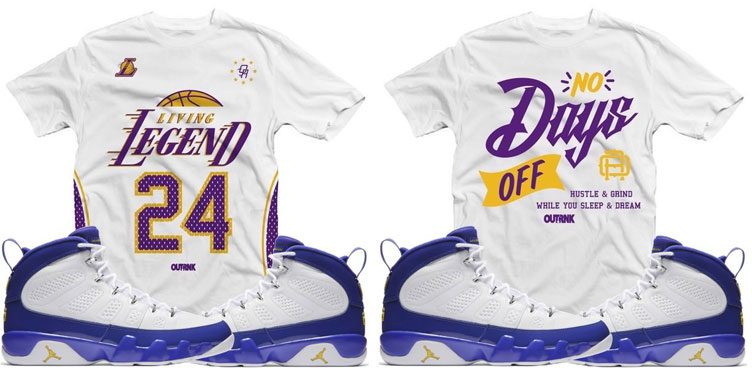 air-jordan-9-kobe-sneaker-shirts-outrank