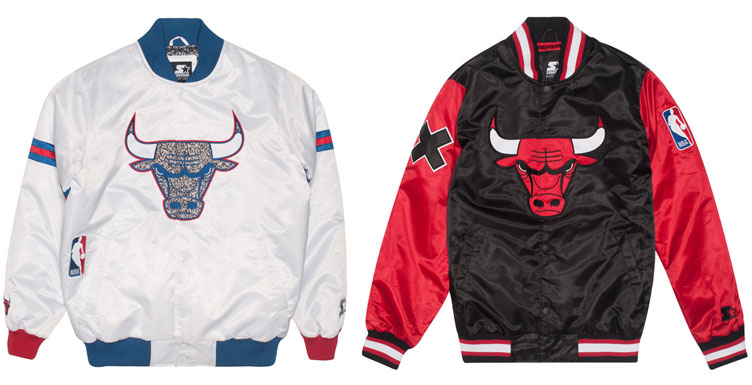 air-jordan-chicago-bulls-jackets