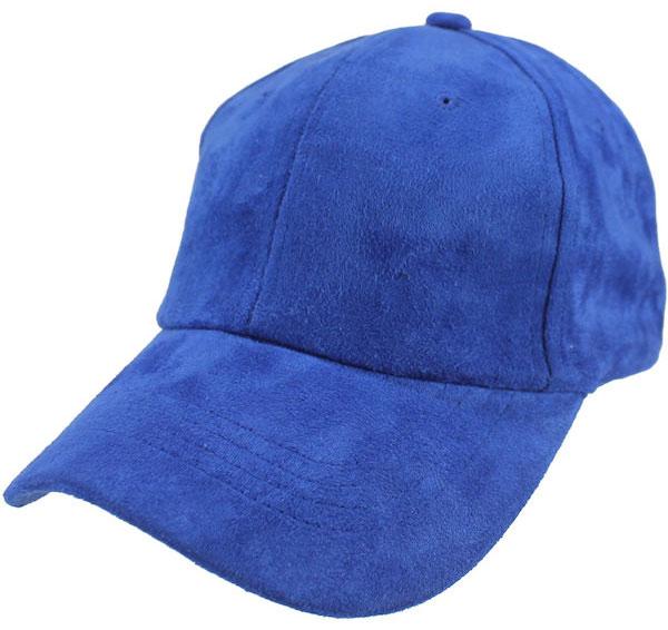 Jordan 12 Blue Suede Sneaker Hat by DAD CAPS  f40bd00e405