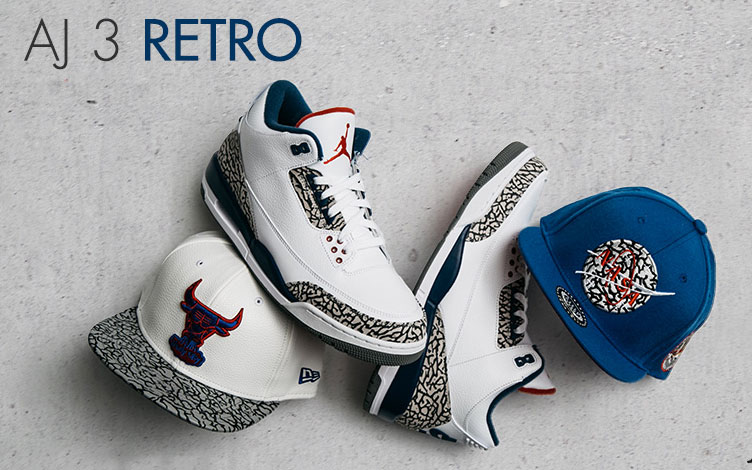hats-to-match-air-jordan-3-true-blue