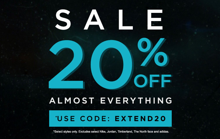 jimmy-jazz-cyber-monday-sale-extended