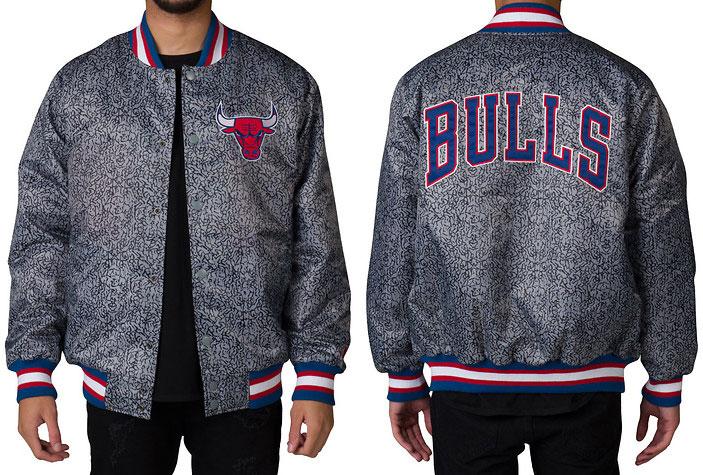 jordan-3-true-blue-black-friday-bulls-jacket