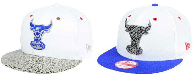 da1858bd2f96 ... new zealand jordan 3 true blue bulls new era hat 4208e 659b3