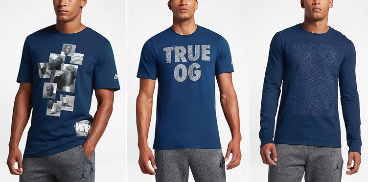 jordan-3-true-blue-sneaker-tees