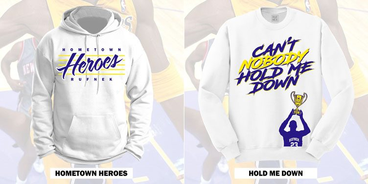 jordan-9-kobe-lakers-sneaker-sweat-shirts-rufnek