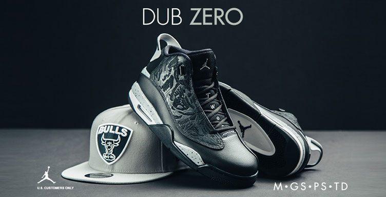 jordan-dub-zero-oreo-bulls-hat