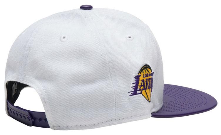 new-era-kobe-bryant-hat-back