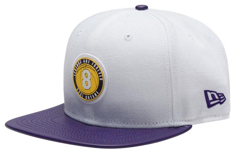 new-era-kobe-bryant-hat-front