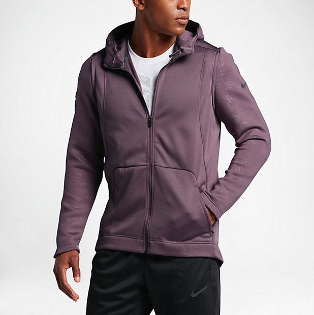 nike-kobe-therma-hyper-elite-hoodie-purple-1
