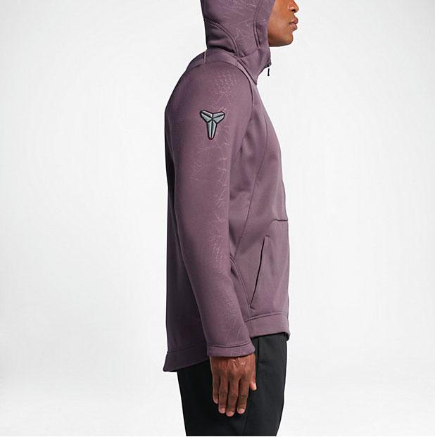 nike-kobe-therma-hyper-elite-hoodie-purple-2