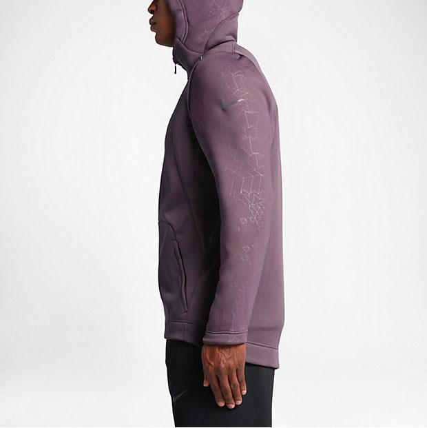 nike-kobe-therma-hyper-elite-hoodie-purple-3