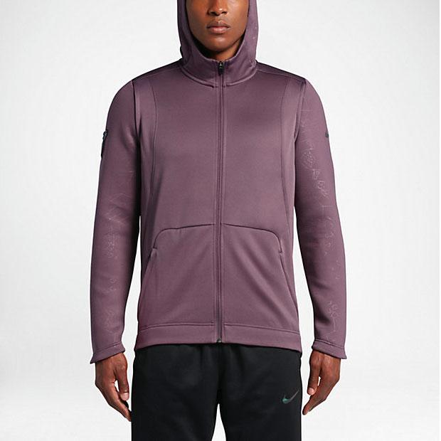 nike-kobe-therma-hyper-elite-hoodie-purple-4