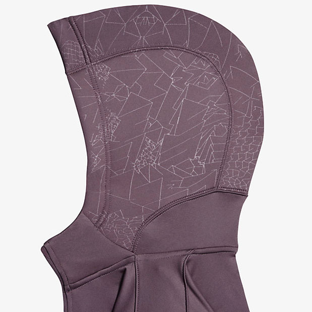 nike-kobe-therma-hyper-elite-hoodie-purple-6
