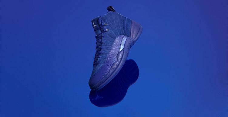 sneaker-clothing-to-match-jordan-12-blue-suede