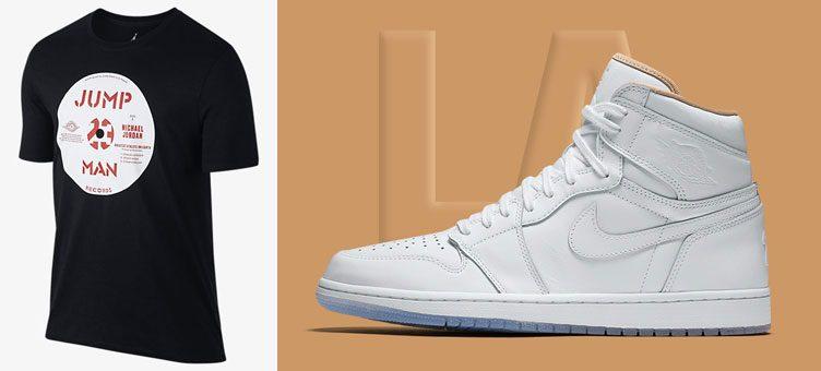 air-jordan-1-la-shirts
