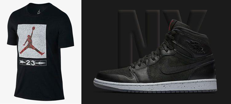 air-jordan-1-new-york-shirts