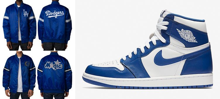 air-jordan-1-storm-blue-starter-jackets