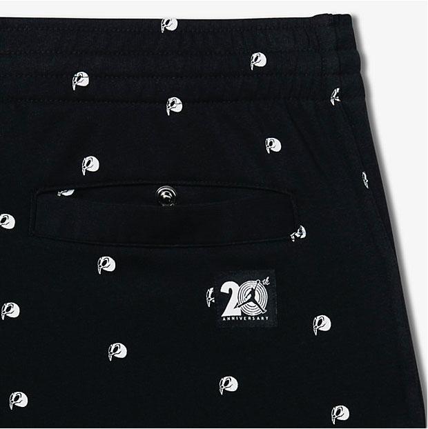 34244035099b3f air-jordan-11-space-jam-shorts-black-3