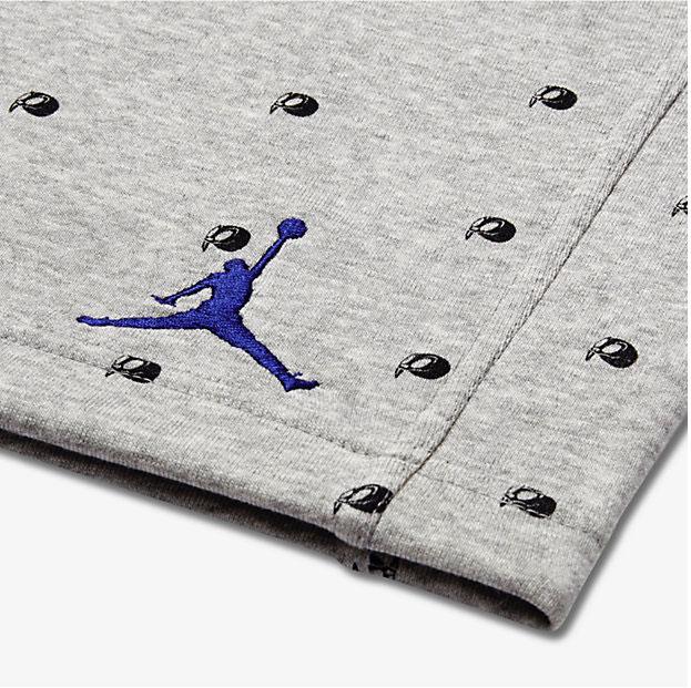 6453795cb8c55f air-jordan-11-space-jam-shorts-grey-3