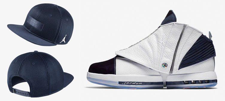 air-jordan-16-midnight-navy-hat