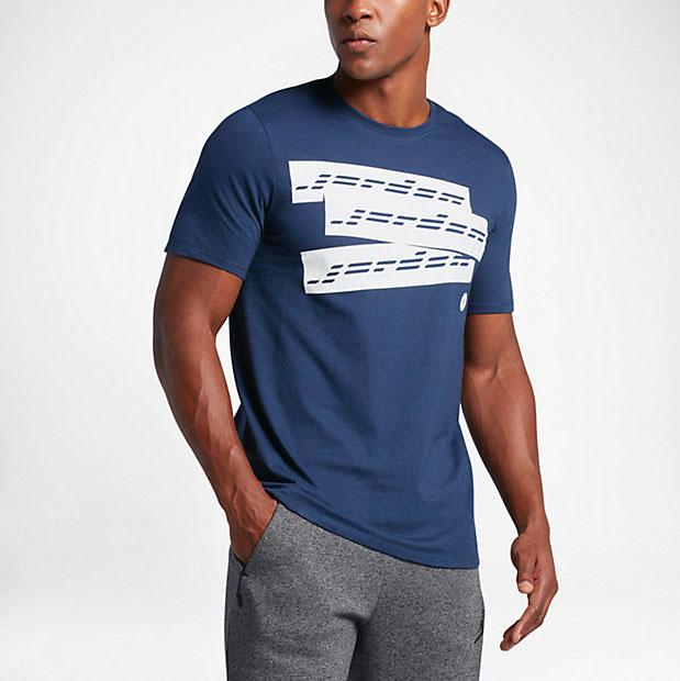 air-jordan-16-midnight-navy-shirt-1