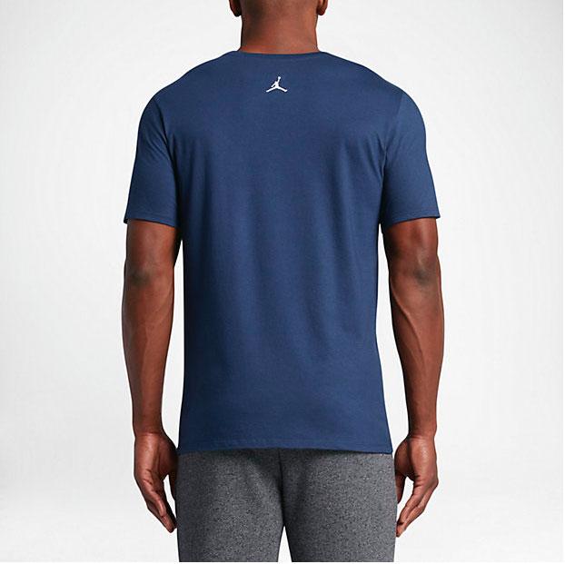 f63acd63ca67 air-jordan-16-midnight-navy-shirt-2