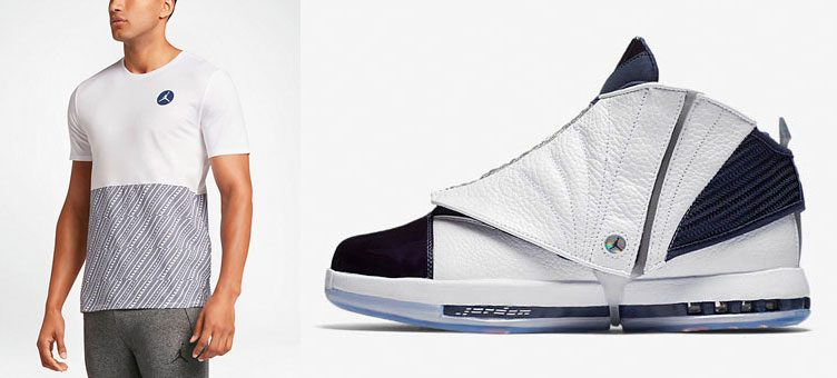 air-jordan-16-midnight-navy-sneaker-tee