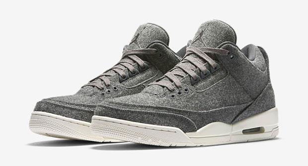 air-jordan-3-dark-grey-wool