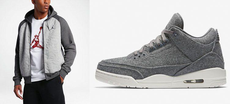 air-jordan-3-grey-wool-hoodie