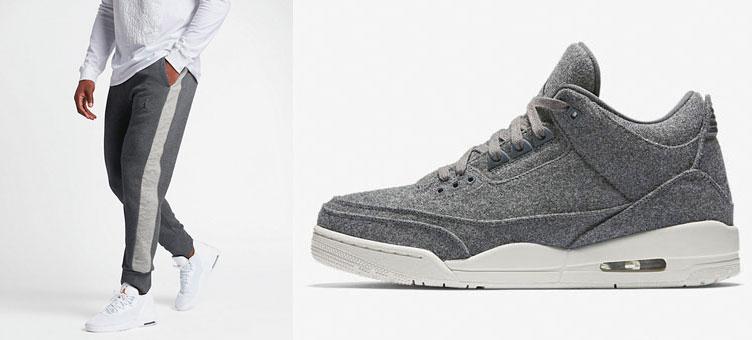 air-jordan-3-grey-wool-pants