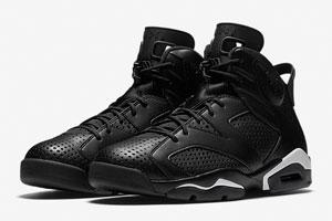 air-jordan-6-black-cat-apparel