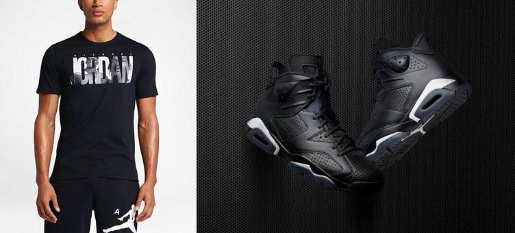 air-jordan-6-black-cat-shirt