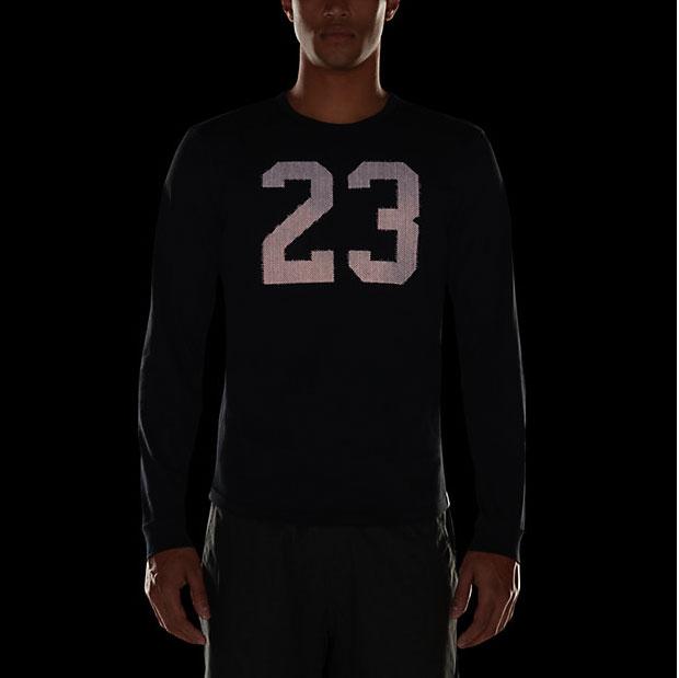 air-jordan-6-long-sleeve-shirt-black-2