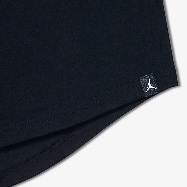 air-jordan-6-long-sleeve-shirt-black-3