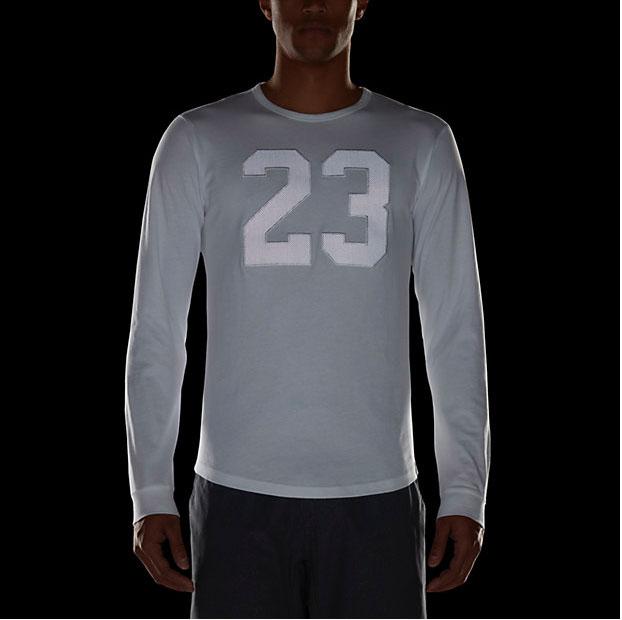air-jordan-6-long-sleeve-shirt-white-2