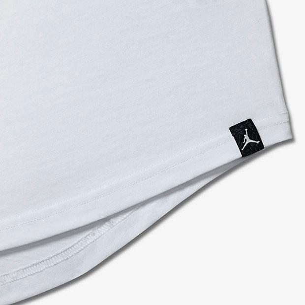 air-jordan-6-long-sleeve-shirt-white-3