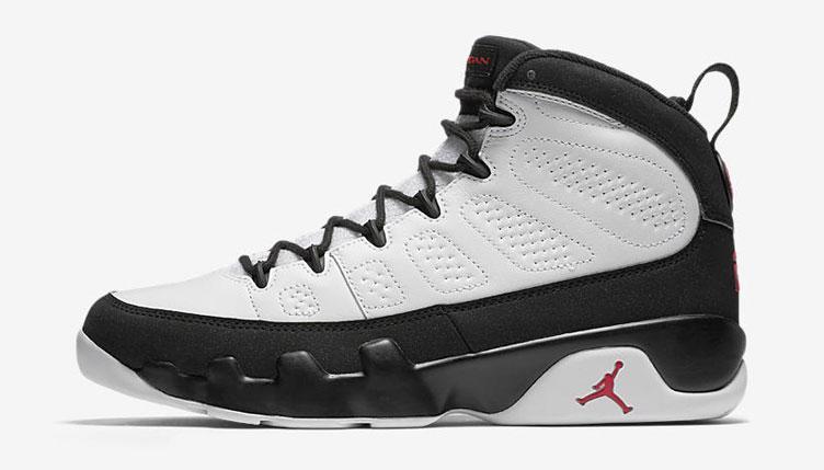 air-jordan-9-space-jam-sneaker