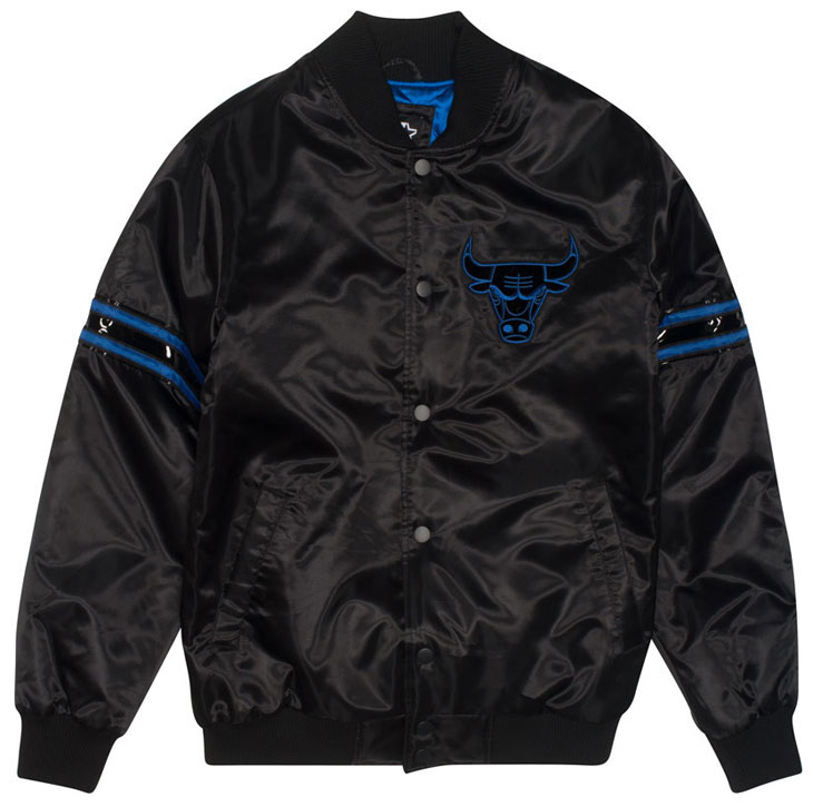 dcf2fb936e4ef1 jordan 11 space jam jackets match retro 11 space jam coat
