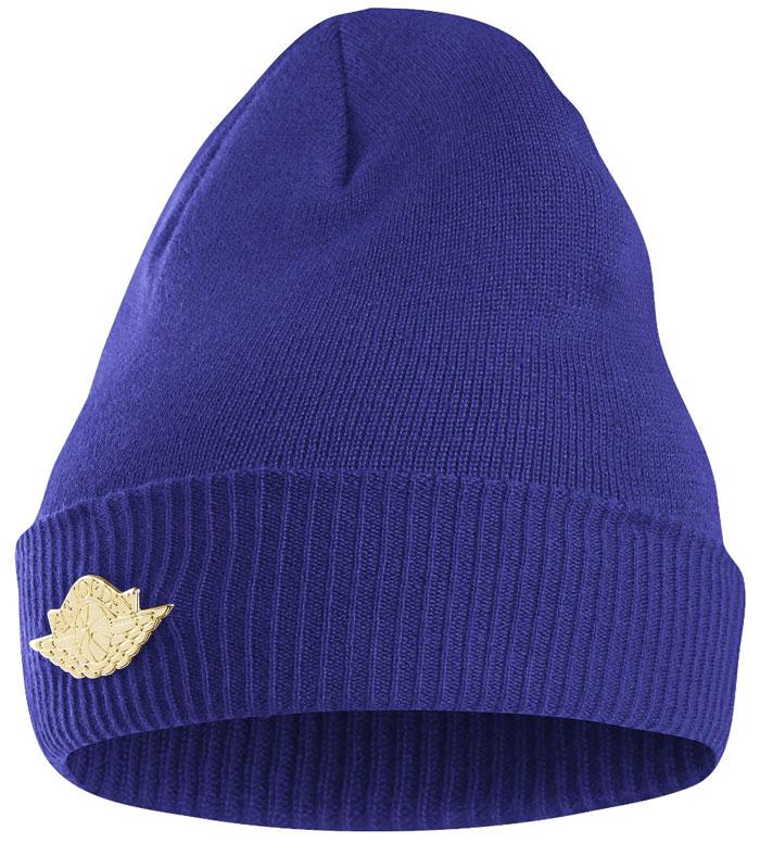 1ff1bf181bf ... aliexpress jordan 11 space jam knit hat beanie 1 14b28 0e7e2 ...