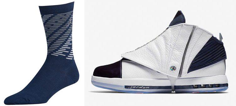 jordan-16-midnight-navy-socks